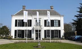 uit elkaar/scheiding in Breukelen en Loenen